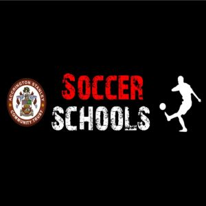 soccer-school-category