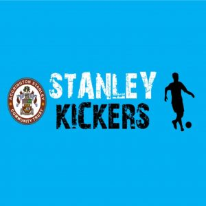 stanley-kickers-category